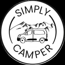 SimplyCamper